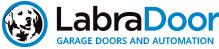 Labradoor Logo